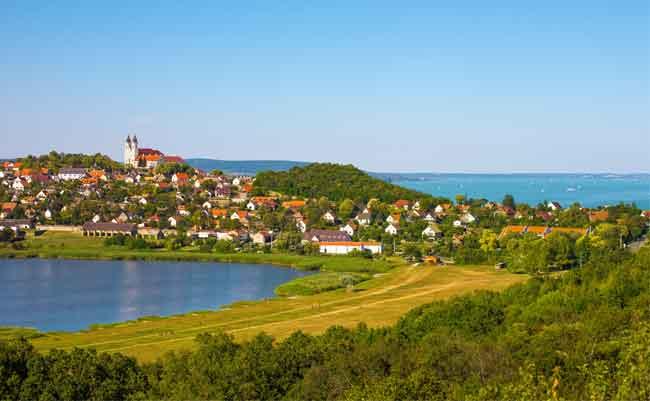 woningen-in-hongarije